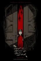 Nebojte se tmy (Don't Be Afraid of the Dark)