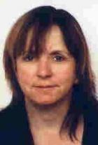 Katarína Kissóczy