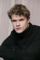 Vladimír Jaglyč