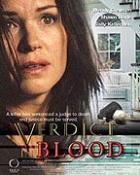 Krvavý rozsudek