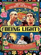 Blažené bytosti (Being Light)