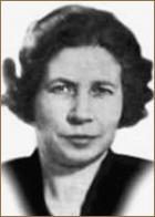 Valentina Osejeva-Chmeljova