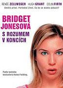 Bridget Jonesová: S rozumem v koncích (Bridget Jones: The Edge of Reason)