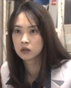 Juko Daike