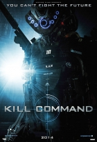Rozkaz zabíjet (Kill Command)
