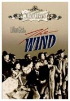Země věčného cyklónu (The Wind)