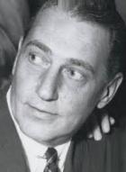 Robert Sparks