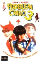 Ten kluk je postrach 3 (Problem Child 3)