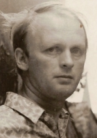 Karel Vejřík