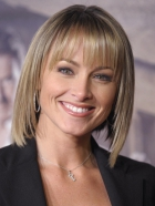 Jennifer O'Dell