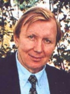 Jurij Černov