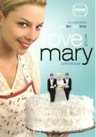 Láska a Mery (Love and Mary)