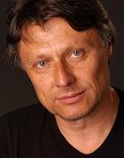 Petr Hanus