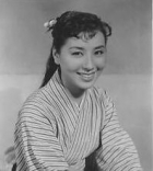 Keiko Shima