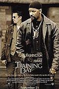 Training Day