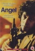 Anděl (Angel)