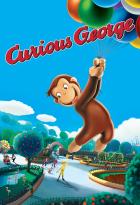 Zvědavý George (Curious George)