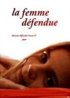 Zakázaná žena (La femme défendue)