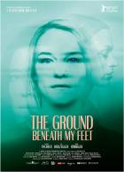 Půda pod nohama (Der Boden unter den Füßen)