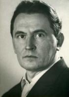 Vladimir Arbekov