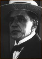Arsenij Bibikov
