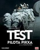 Zkouška pilota Pirxe (Test pilota Pirxa)