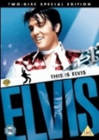 To je Elvis (This is Elvis)
