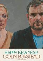 Krásný nový rok, Coline Bursteade (Happy New Year, Colin Burstead)