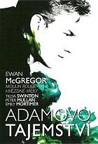 Adamovo tajemství (Young Adam)