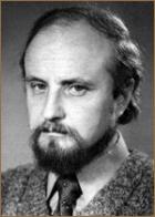 Nikolaj Košelev