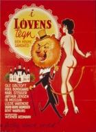 I Løvens tegn