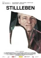 Klidný život (Stillleben)