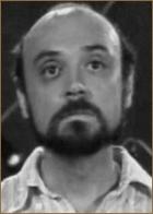 Alexandr Kirillov