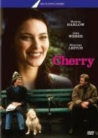 Hýčkaná nevinnost (Cherry)