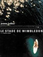 Stadión Wimbledon