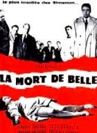 Smrt Belly (La mort de Belle)
