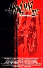 Kvílení vlkodlaků 3 (Howling III)