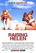 Život s Helenou (Raising Helen)