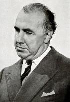 Oscar Andriani