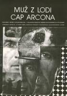 Muž z lodi Cap Arcona (Der Mann von der Cap Arcona)
