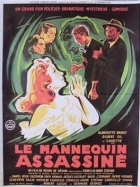Vražda manekýna (Le mannequin assassiné)