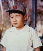 Roger Nakagawa