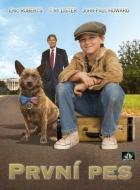 První pes (First Dog)