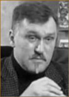 Viktor Petrov