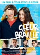 Na stejné notě (Le coeur en braille)