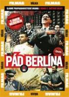 Pád Berlína II (Paděnije Berlina II)