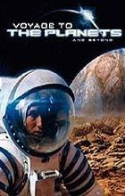 Vesmírná Odysea / Putování po planetách