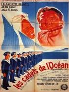Kadeti oceánu (Les cadets de l'océan)