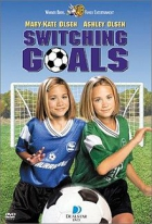 Gólová výměna (Switching Goals)