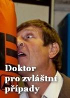 Doktor pro zvláštní případy